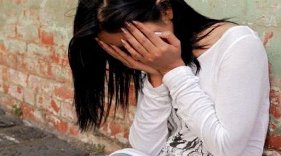 اختطاف نادلة واحتجازها واغتصابها وتصويرها ضواحي بنسليمان