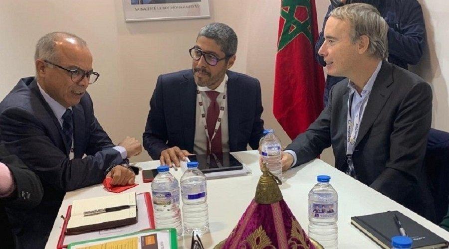ONMT يوقع اتفاقية لاستقطاب أزيد من 40 ألف سائح فرنسي