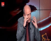 كل ما يجب معرفته عن مشكل سوء نمو الجنين مع الدكتور خالد فتحي