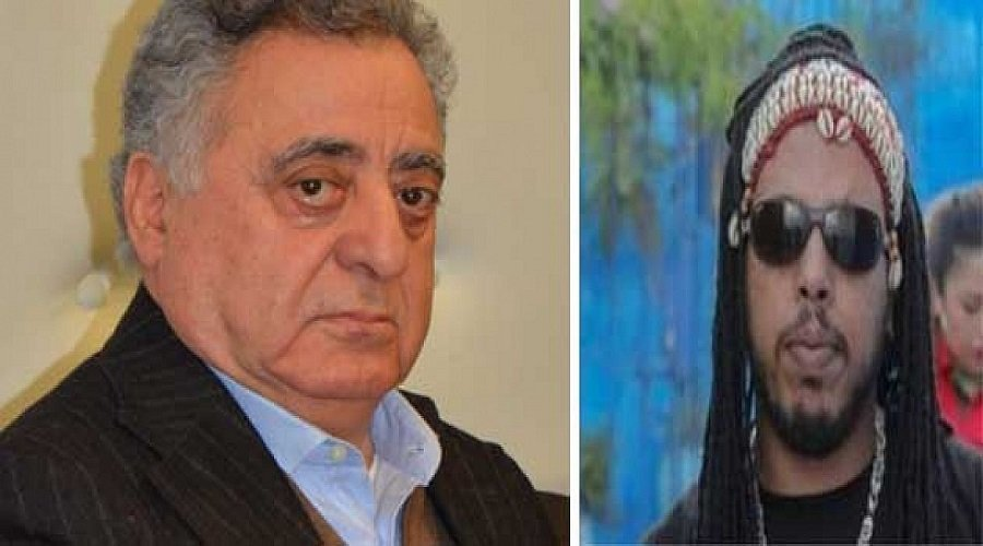 مديرية الأمن ترد على زيان بشأن اعتقال الكناوي