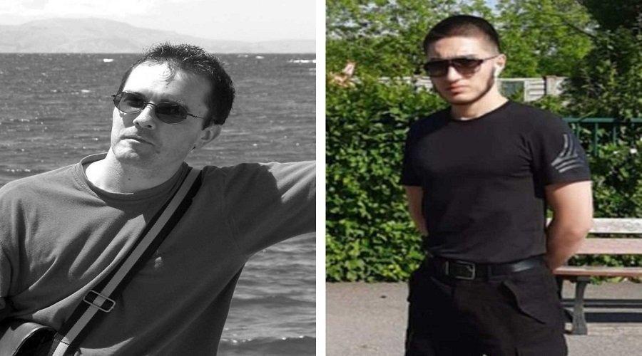 إضافة 4 تلاميذ لقائمة المتهمين في جريمة قتل مدرس التاريخ الفرنسي