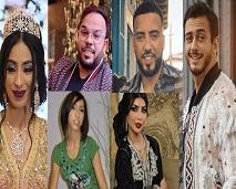 #10 بلفن: سعد لمجرد في تراجع  جواد قنانة يهاجم دينا اقصبي وتحدي عشر سنوات يفضح الفنانين