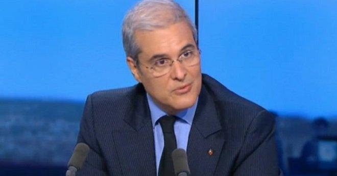 هشام العلوي : لم أعد الرابع في ترتيب ولاية العرش العلوي