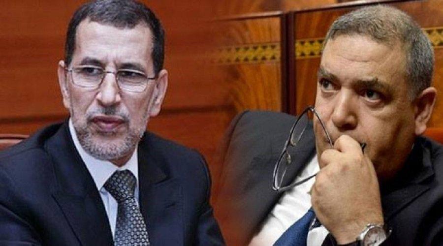 مشاورات انتخابية والبيجيدي خارج الإجماع... هذه ملامح الدخول السياسي بالمغرب