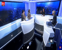 ما خلفيات وتداعيات إعادة انتخاب بنشماش رئيسا لمجلس المستشارين ؟