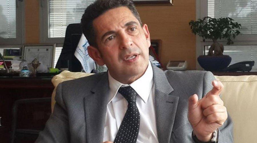 شهادات ماستر مزورة تستنفر وزارة التعليم العالي