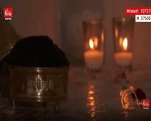 سنعيش مع خديجة عبودي جميع مراحل حمام العروس التقليدي