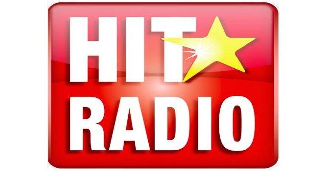 """الترخيص لمالك """"هيت راديو"""" بإطلاق قناتين تلفزيتين وراديو"""