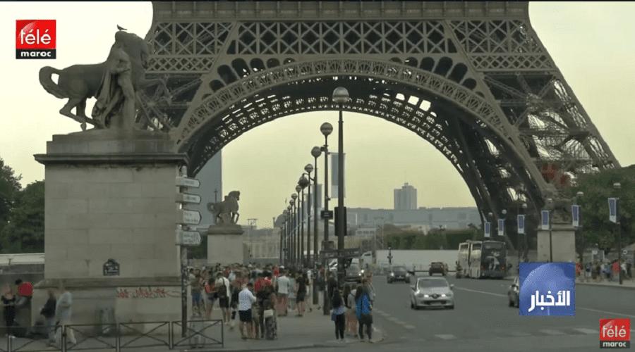 فرنسا ترفع مصاريف التسجيل بجامعتها والطلبة المغاربة الأكثر تضررا