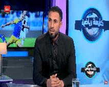 أبوشروان : هذا سر تدفق المغاربة على الدوري السعودي