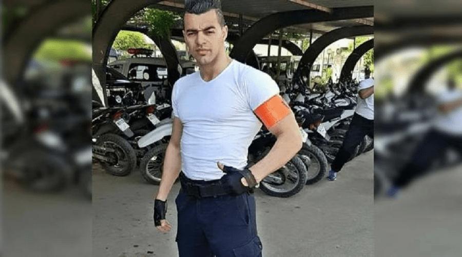 تفاصيل توقيف الشرطي السابق هشام ملولي بطنجة بسبب خرق حالة الطوارئ