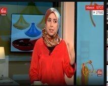 تصحيح مفاهيم خاطئة عن الطاجين المغربي مع أسماء زريول