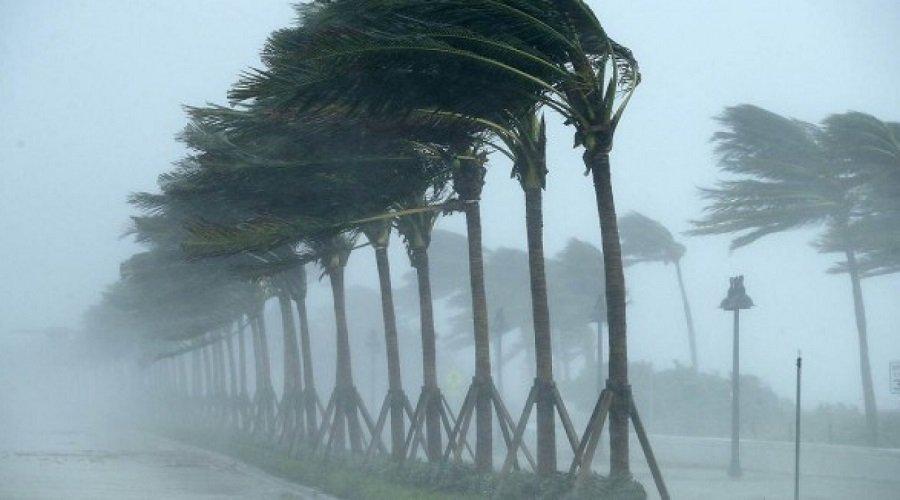 الأرصاد تحذر من زخات رعدية قوية اليوم الاثنين بعدد من مناطق المملكة