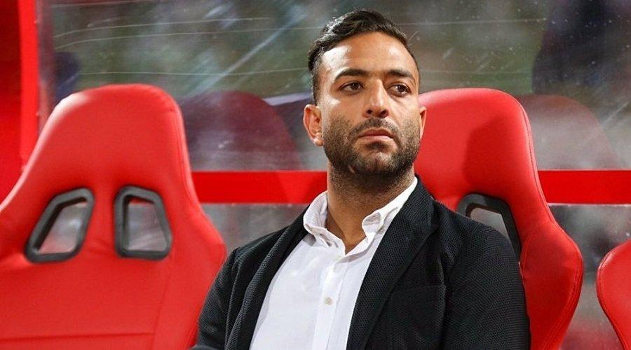 """ميدو: """"المغرب المنافس الوحيد لمصر على """"الكان"""""""