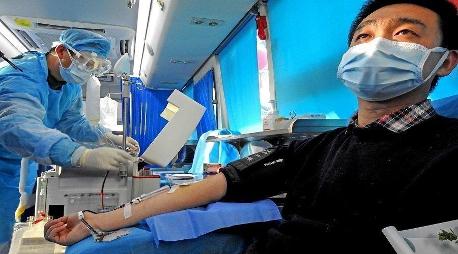 عاجل... دواء ياباني يثبت فعاليته في علاج المصابين بكورونا