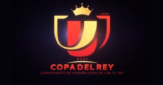 الاتحاد الإسباني يختار الملعب الذي سيستضيف نهائي كأس الملك