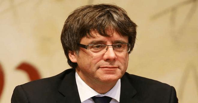 المحكمة العليا الإسبانية تقرر إلغاء وسحب مذكرة التوقيف الأوربية في حق كارليس بيغدومنت