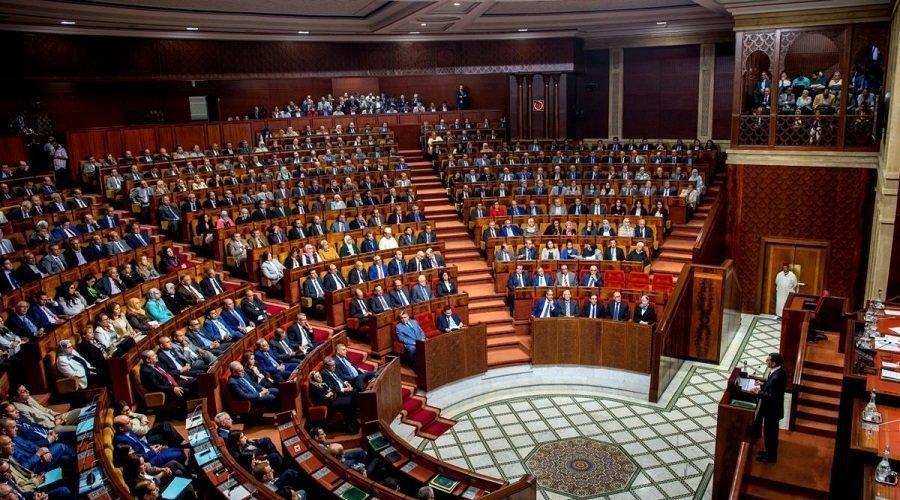 صرف أكثر من مليار سنتيم على مبيت البرلمانيين في الفنادق