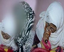 شهادة صادمة لإبنة فقدت والدتها بسبب صانع أسنان