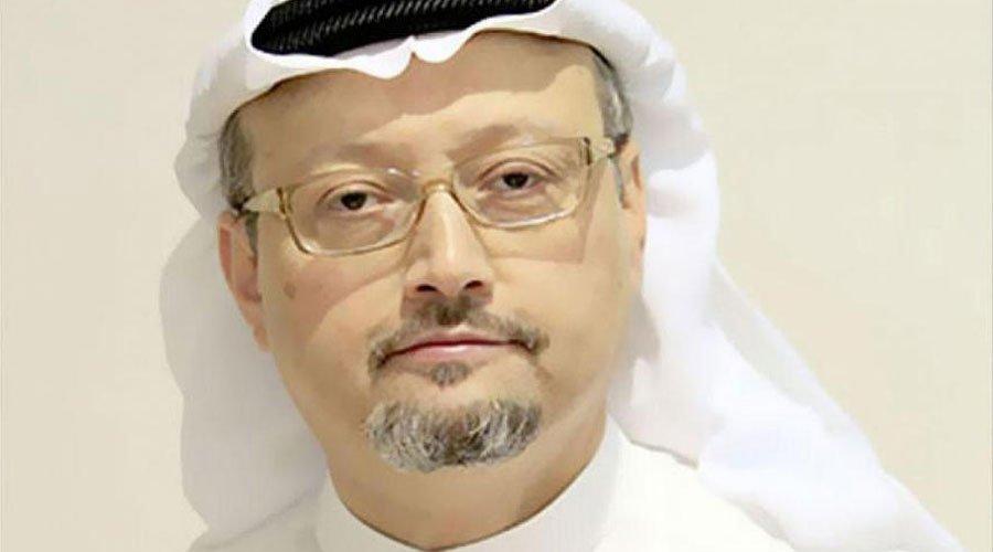 النيابة العامة السعودية تطالب بإعدام 5 متهمين في قضية قتل خاشقجي