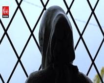 طابو: شهادات صادمة ومشاهد حصرية لأشخاص حاولوا الانتحار