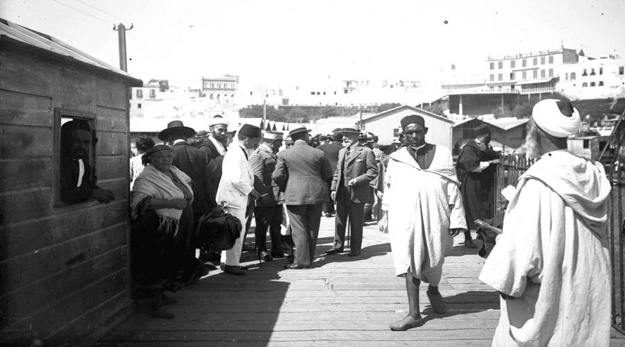 تاريخ.. هكذا كان المغرب يحمي بره وبحره قبل أربعة قرون