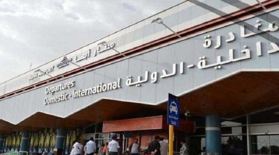 """قتيل وجرحى في استهداف الحوثيين لمطار """"أبها"""" السعودي بطائرات مسيرة"""