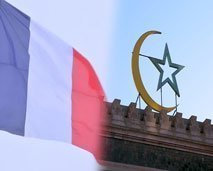 معاناة مسلمي فرنسا مع ظاهرة الإسلاموفوبيا وكيف يساهم الإعلام في نشر هذه الظاهرة