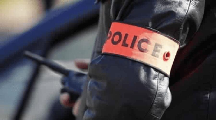 الأمن يفك لغز اختفاء فتاتين قاصرتين من أمام المدرسة