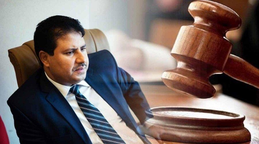جنايات فاس تحدد موعد النطق بالحكم في قضية حامي الدين