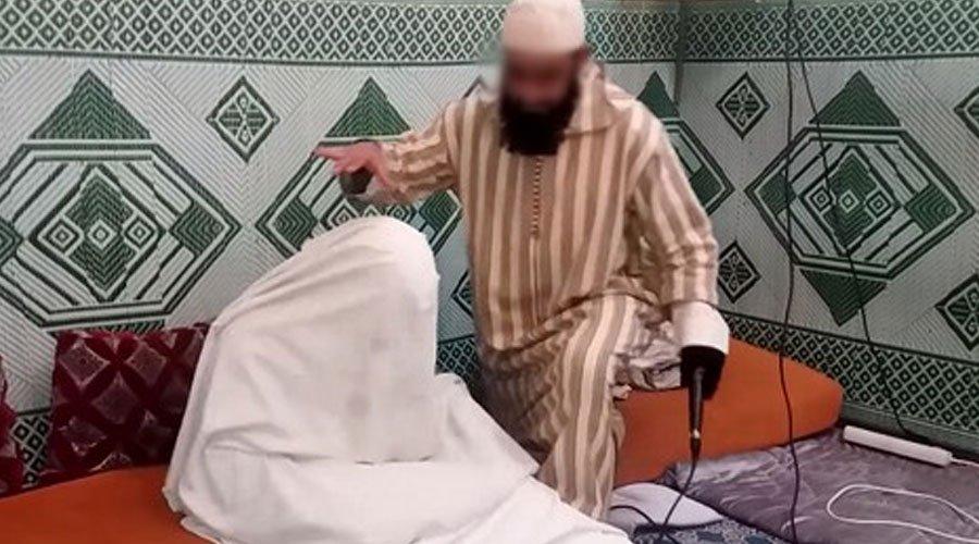 برلمانيون يصفون فقهاء الرقية الشرعية بالشيطنة