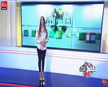 العالم الآن: #احنا_معاك_يا ريس للرد على محمد علي والنجمة الخماسية المغربية على ألبسة الترجي التونسي