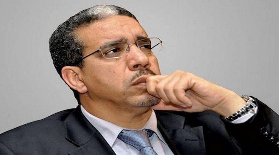 مستشار سابق لرباح أمام جرائم الأموال بتهمة الارتشاء