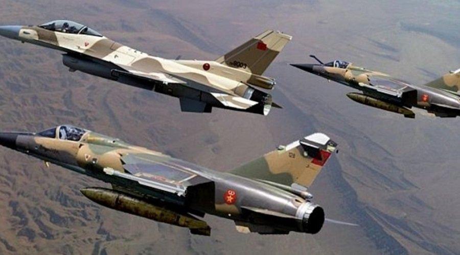 """حزب """"فوكس"""" يطالب إسبانيا بزيادة ميزانية التسلح لمواجهة النمو العسكري للمغرب"""