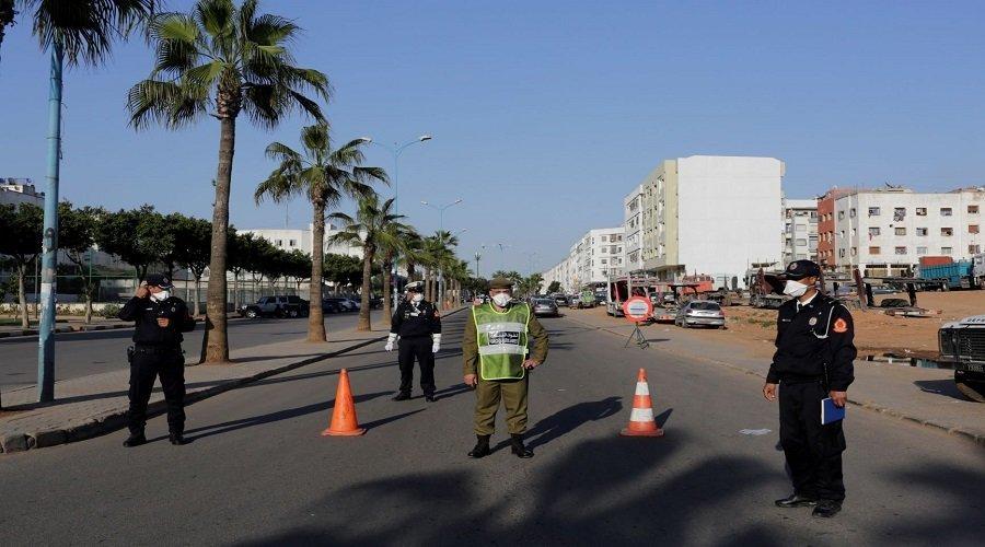 وزارة الصحة تكشف أسباب ارتفاع إصابات كورونا وإمكانية العودة للحجر