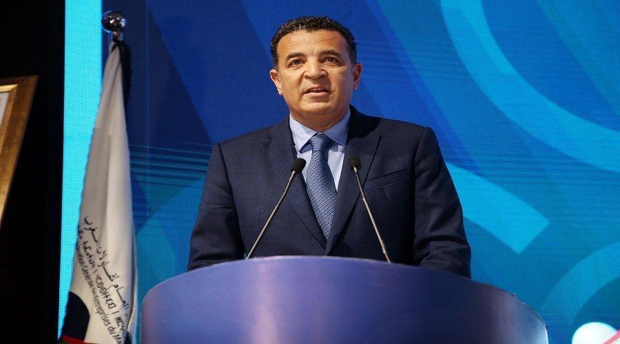 المغرب يسمح بدخول الأجانب المهنيين إلى أراضيه بهذه الشروط