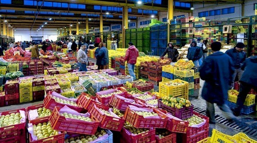 فيدرالية انتاج و تصدير الخضر و الفواكه : اتخذنا جميع الاحتياطات و العمال لا يحترمون شروط الوقاية