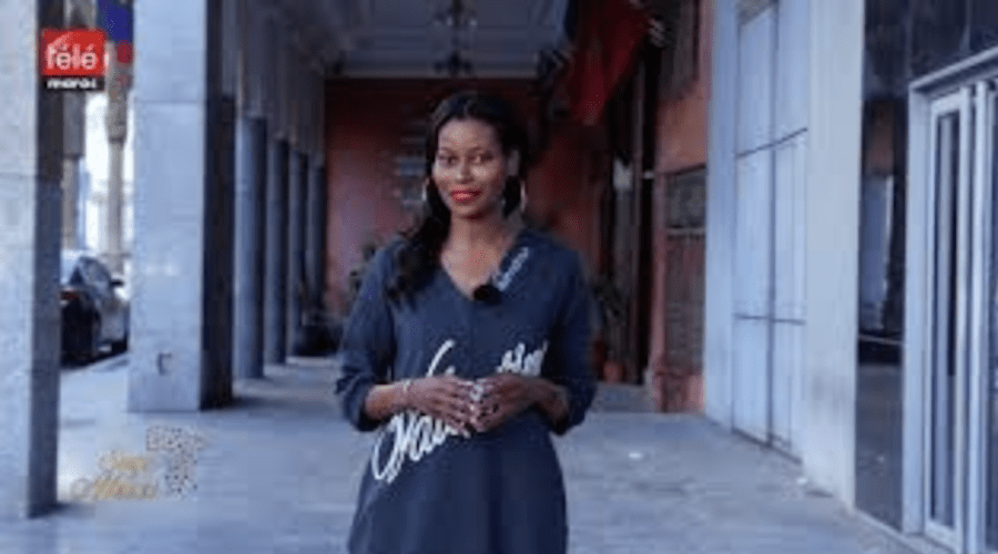 Saga Africa: trois profils féminins incarnant l´entreprenariat, le luxe et le succés
