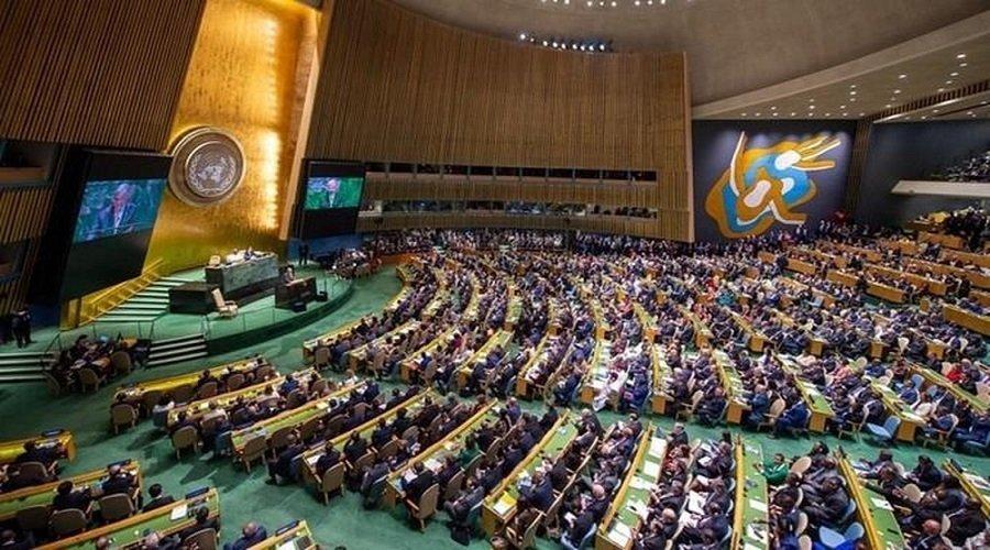 هذه كواليس انتخاب المغرب داخل ثلاث هيئات أممية لحقوق الإنسان