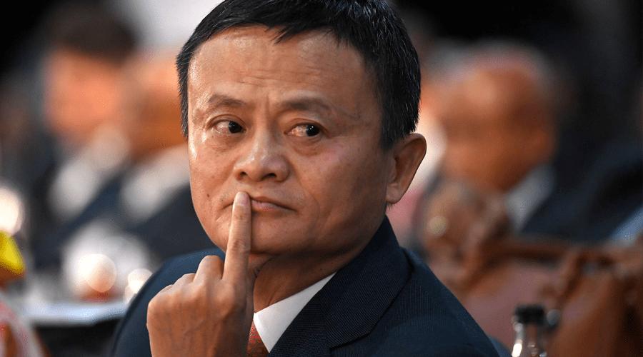 أغنى رجل في الصين يتبرع بـ14 مليون دولار للقضاء على فيروس كورونا