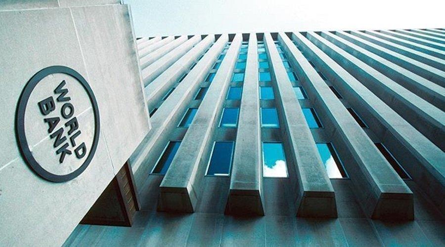 البنك الدولي يتوقع كسادا عميقا سنة 2020 وانتعاش في الاقتصاد سنة 2022