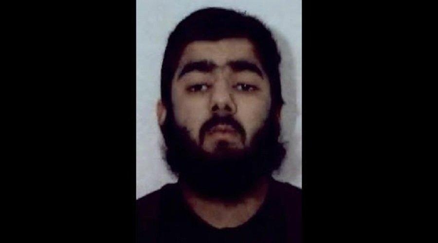 منفذ هجوم لندن سبق أن حكم ب8 سنوات سجنا بسبب الإرهاب وأطلق سراحه