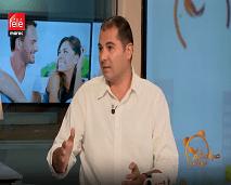 الكيفية السليمة لتعامل الزوجين بعد الانفصال
