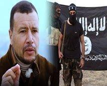 يونس شقوري : داعش مدعومة من دول غربية على رأسها أمريكا