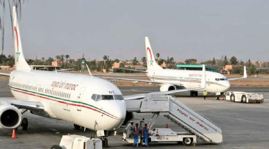 المسافرون سيتحملون تكاليف الحجر وجميع شركات الطيران مرخص لها بنقل