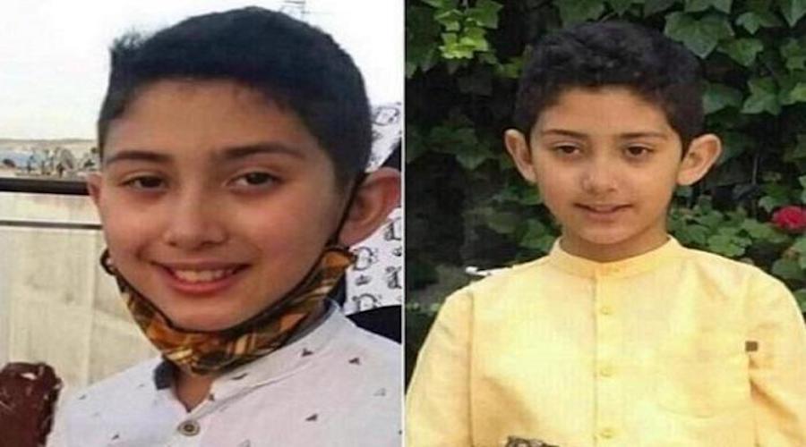 تفاصيل جلسة محاكمة قاتل الطفل عدنان بطنجة