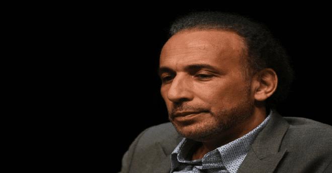 تفاصيل اعتقال السلطات الفرنسية للمفكر الاسلامي طارق رمضان بتهمة العنف والاغتصاب