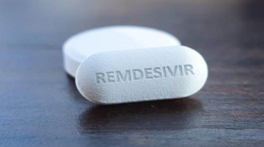 نتائج إيجابية لعقار ريمديسيفير في علاج كورونا