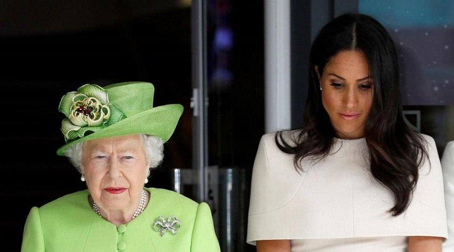 مجوهرات الأميرة تحدث أزمة داخل القصر