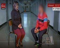 شهادات صادمة لسجناء يحكون عن ظروف اعتقالهم